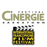 CINERGIE Festival
